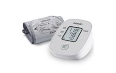 Omron M2 Basic Automatic Upper Arm Blood Pressure Monitor