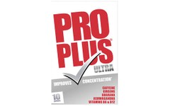 Pro Plus Ultra Capsules Pack of 10