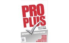 Pro Plus Ultra Capsules Pack of 10