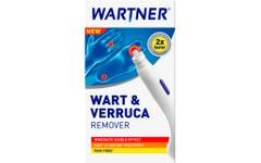 Wartner Wart & Verruca Remover Pen