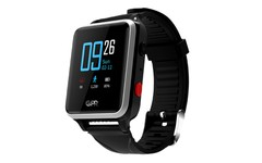 CPR Guardian 2 Smart Watch