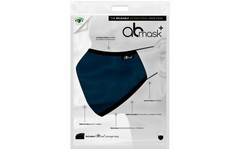 AB Mask Reusable Antibacterial Face Mask Pack of 1