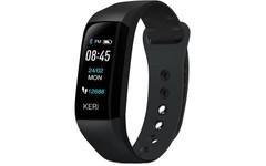 Audar KERi Smart Healthcare Wristband
