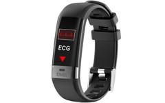 Audar EMBi Smart Healthcare Wristband