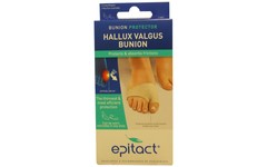 Epitact Bunion Protector Large