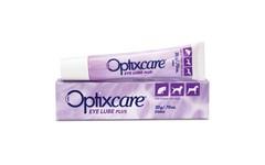 Optixcare Eye Lube Plus 20g
