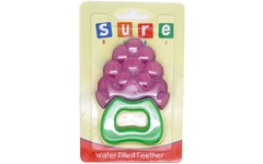 Sure Baby Water Filled Teether
