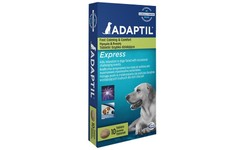 Adaptil Express Tablets Pack of 10
