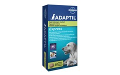 Adaptil Express Tablets Pack of 40