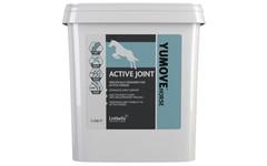 YuMove Horse Active Joint 2.5kg
