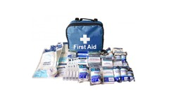 Qualicare Children's Sports First Aid Kit