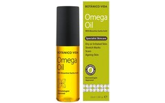 Botanico Vida Omega Oil 50ml