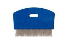 Henry Schein Flea Comb