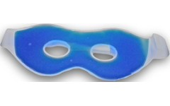 Sure Thermal Cooling Eye Mask