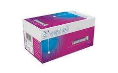 Ziverel Gastro Reflux Sachets 10ml Pack of 20