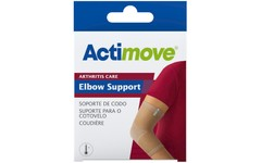 Actimove Elbow Support Beige Large