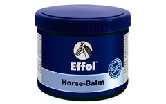 Effol Horse Balm 500ml