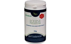 Protexin Gut Balancer 700g